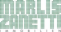 logo Ferien Marlis Zanetti